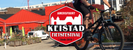 fietsfestival.png